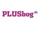 Plusbog logo