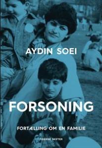 aydin_soei_forsoning