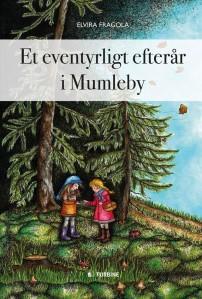 mumleby-1
