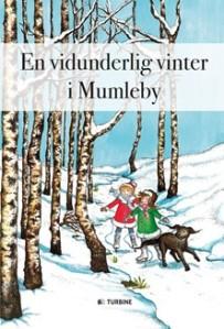 mumleby-3