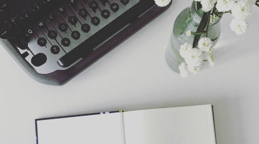 Markedsføringsloven revisited: jeg har slået koldt vand i blodet og læst et klogtblogindlæg!
