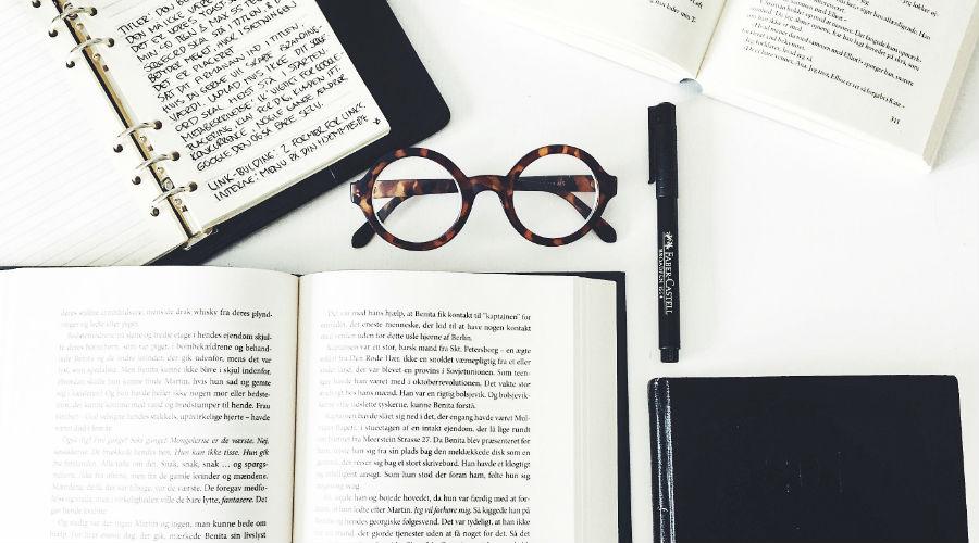 Ny markedsføringslov og opdateret anmeldelsespolitik